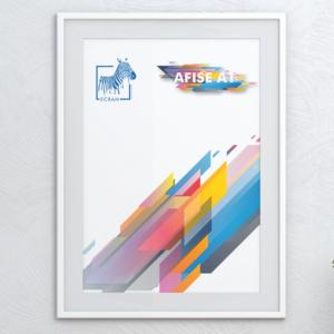 afise-A1-tipografia-ecran-brasov