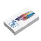 carti-de-vizita-tipografia-ecran-brasov