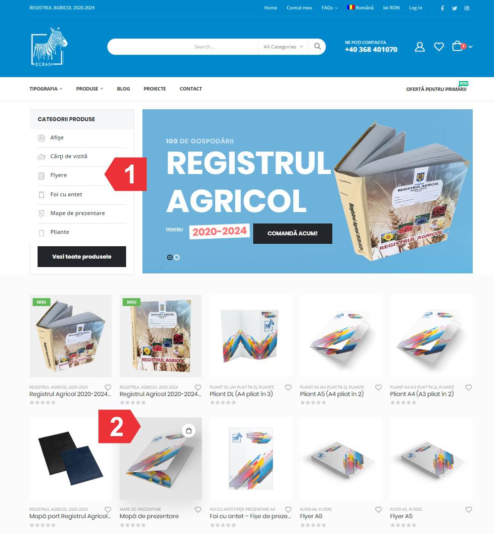 cum-sa-cumpar-1-tipografia-ecran-brasov-magazin-online