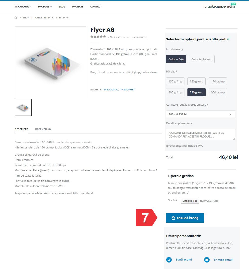 cum-sa-cumpar-5-tipografia-ecran-brasov-magazin-online