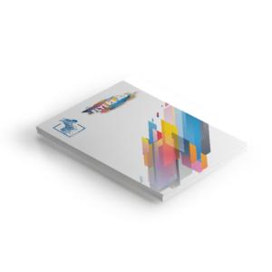 flyere-A5-tipografia-ecran
