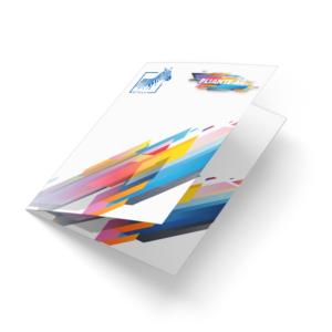 pliante-A4-A3-pliat-in-2-tipografia-ecran-brasov