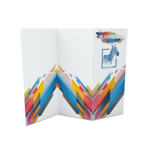 pliante-DL-A4-pliat-in-3-tipografia-ecran-brasov