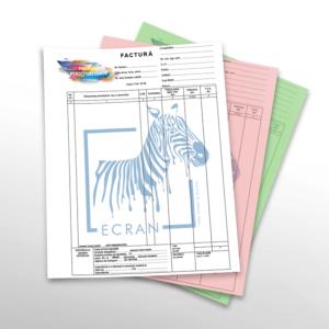 tipizate-facturi-A4-tipografia-ecran-brasov