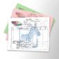 tipizate-facturi-A5-tipografia-ecran-brasov